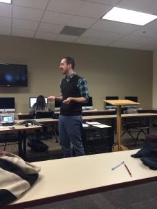 Michael Elias shares LinkedIn best practices.