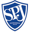 DePaul University Society of Professional Journalists